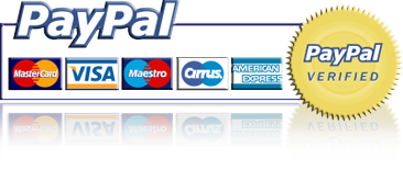 buy-paypal